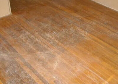 Hardwood Floor Cleaning Services Dallas